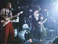 20030302_09