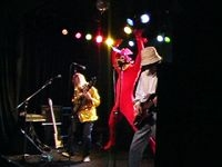 20030330_09