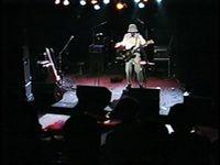 20030330_22