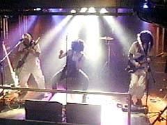 20031102_03