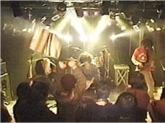 20031214_07