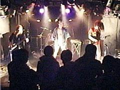 20031214_18