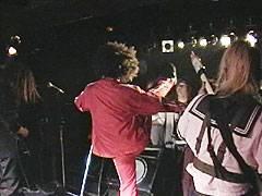 20040912_13