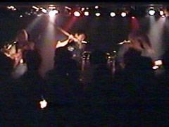 20040912_20