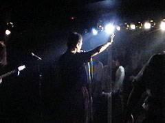 20040912_24