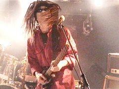 20050123_07