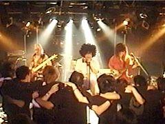 20050123_09