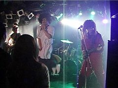 20050123_12