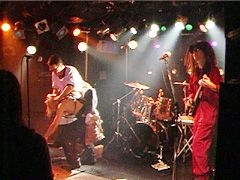 20050123_26