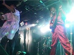20050123_29