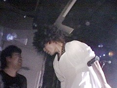 20050626_09