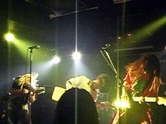 20050626_24