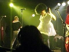 20050626_27