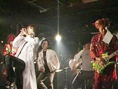 20050626_31
