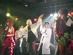 20050626_37