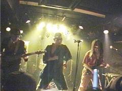 20060527_01