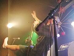 20060527_07
