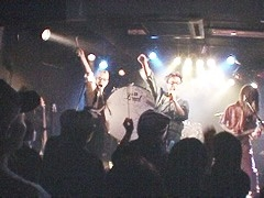 20060527_16