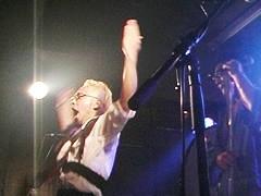 20060527_18