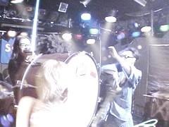 20060527_33