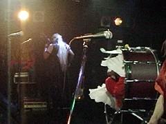 20061125_05