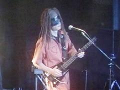 20061125_07