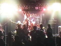 20061125_31