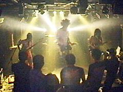 20070415_04