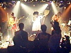 20070415_07