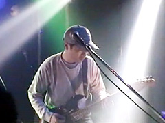 20070415_19
