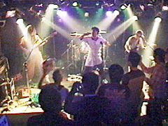 20070415_22