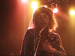 20071125_07