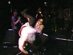 20080420_05