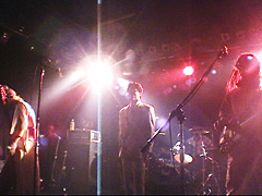 20080420_06