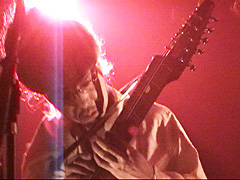 20080420_08