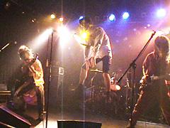 20080420_10