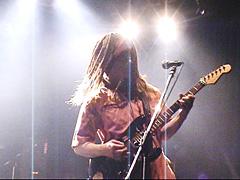 20080420_28