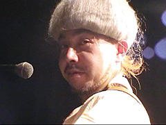20080420_29