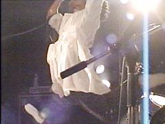20080629_09