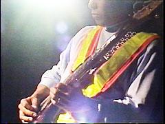 20080629_10
