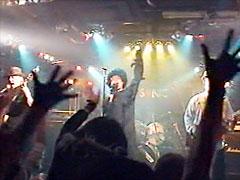 20081012_02