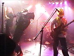 20081012_09