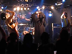 20081012_23