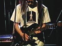 20020811 04