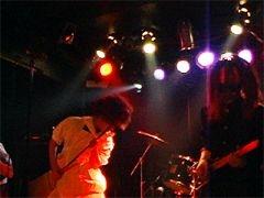 20030514_07