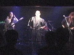 20030615_16