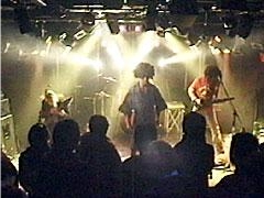 20031214_02