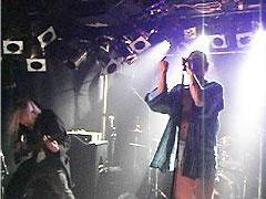 20031214_17