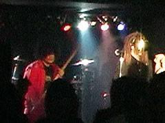 20040912_03