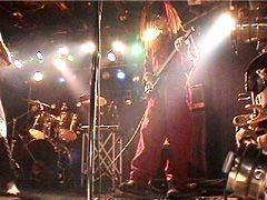 20050123_03